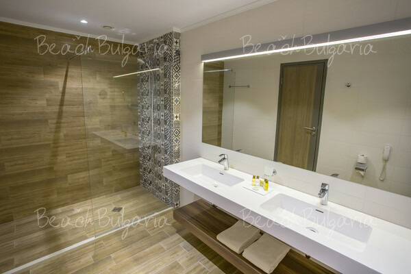 RIU Astoria Hotel32