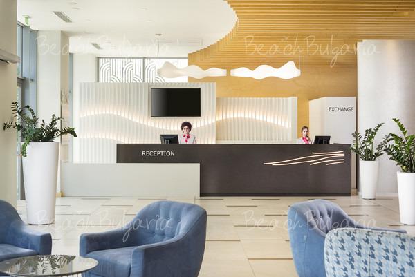 RIU Astoria Hotel8