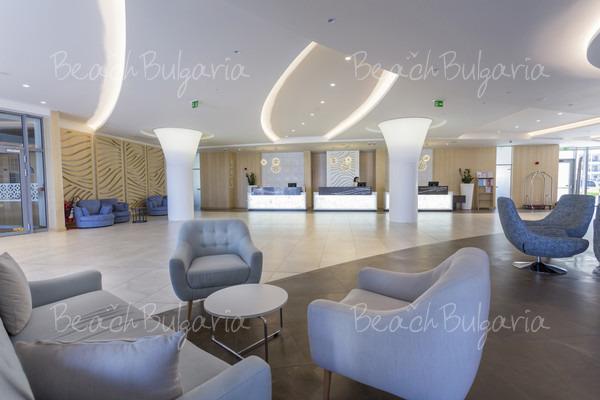 RIU Astoria Hotel9