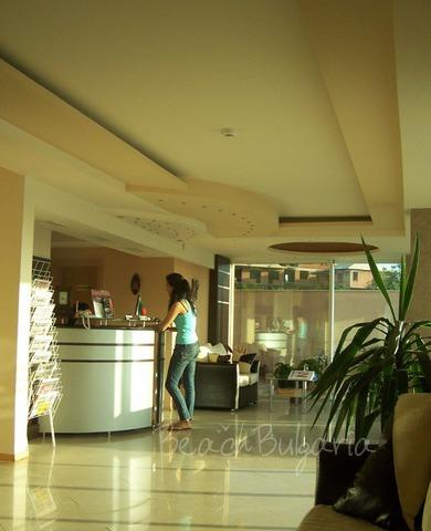Selena Beach Hotel2