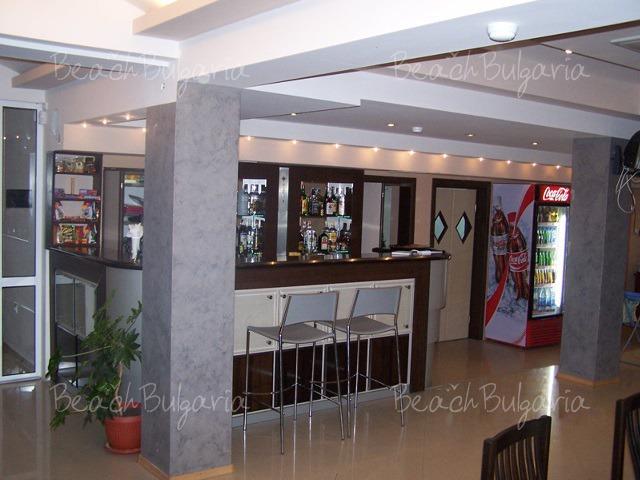 Selena Beach Hotel6
