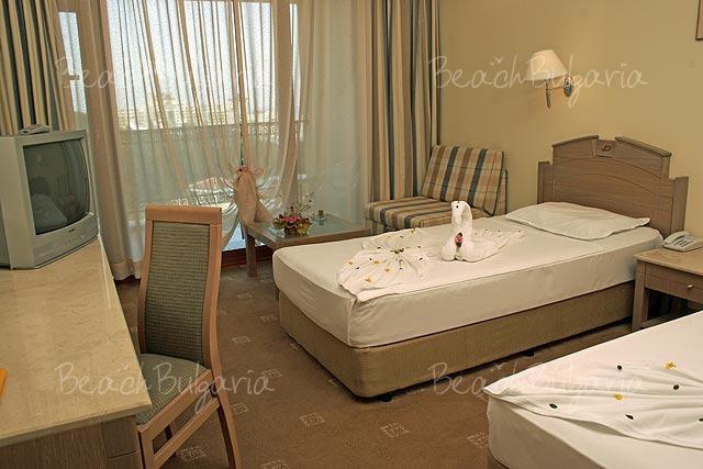 Belleville Hotel5