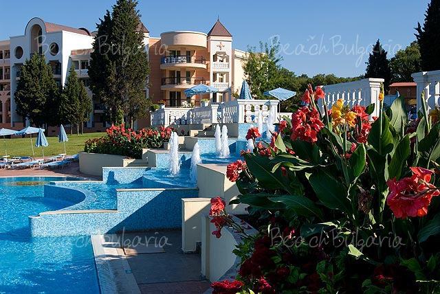 Marina Beach Hotel3