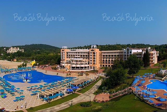 Marina Beach Hotel5