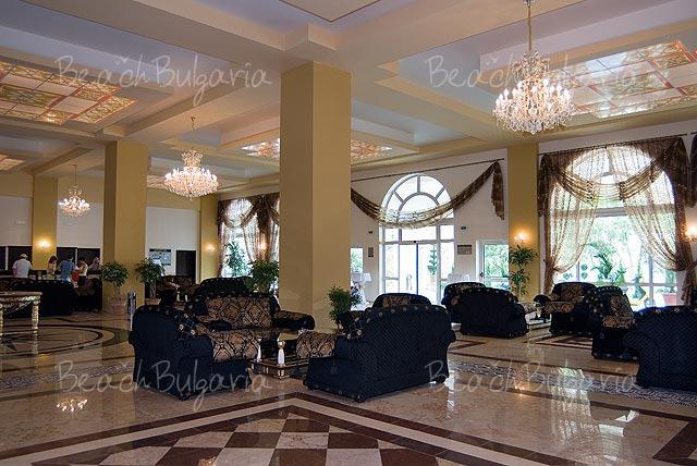 Marina Beach Hotel6