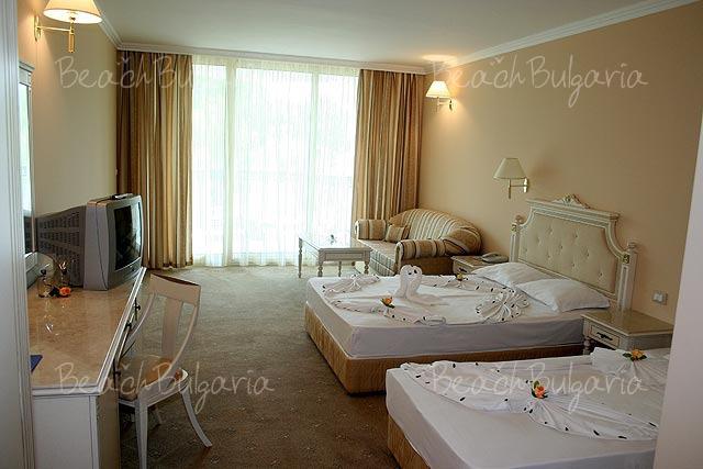 Marina Beach Hotel7