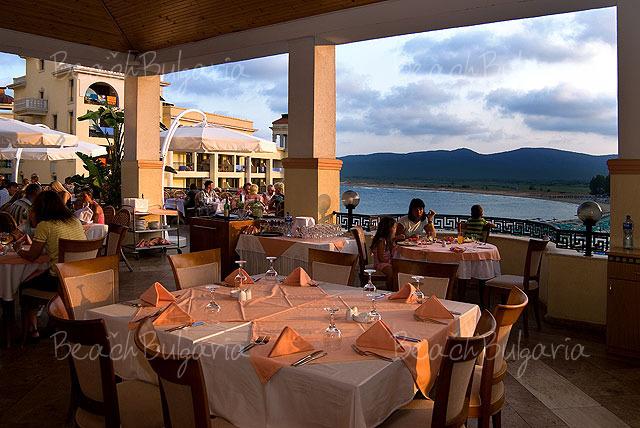 Marina Royal Palace Hotel6