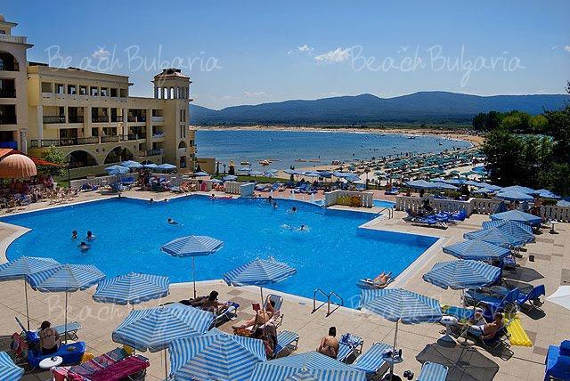Marina Royal Palace Hotel8