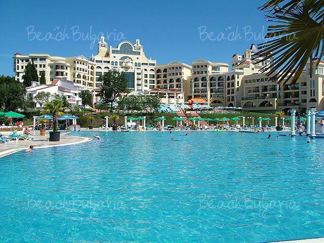 Marina Royal Palace Hotel9