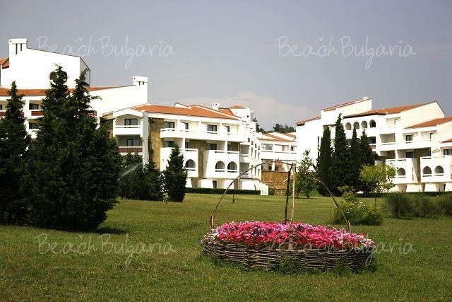 Pelican Hotel2