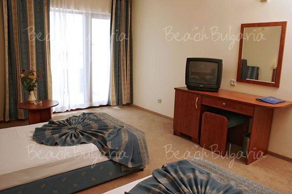 Pelican Hotel3