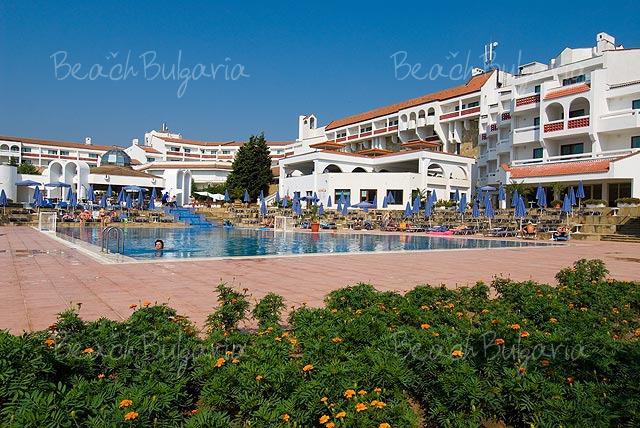 Pelican Hotel9
