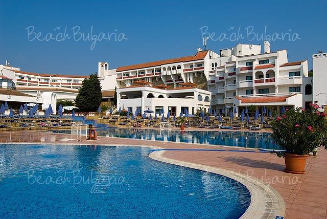 Pelican Hotel10