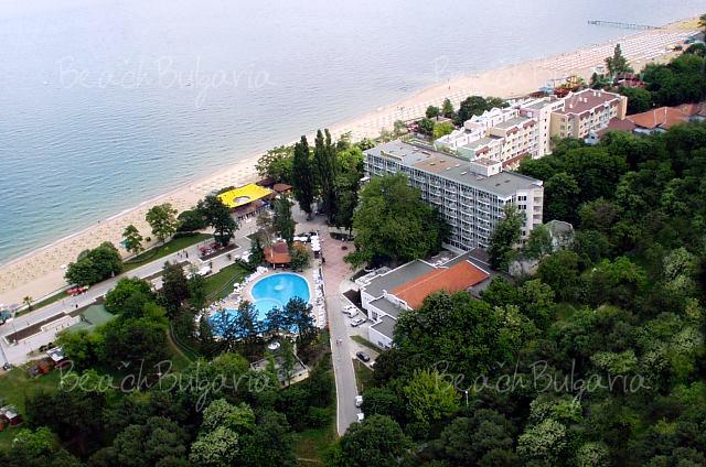 Zlatna Kotva Hotel9