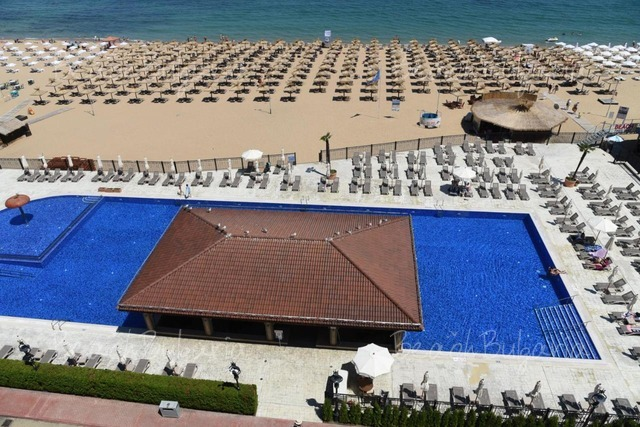 Admiral Hotel6
