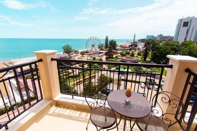 Admiral Hotel7