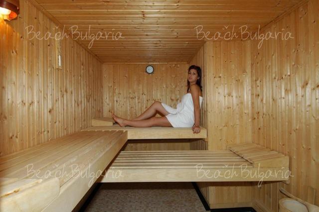 Admiral Hotel9