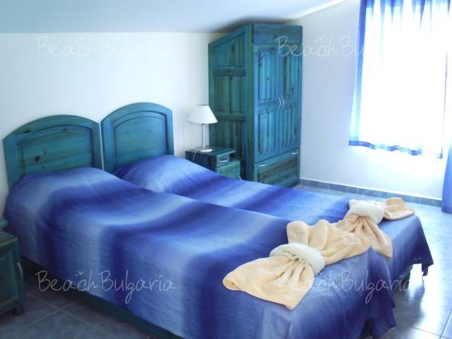 Diana Hotel7