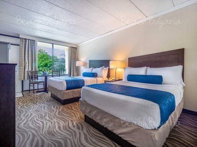 Martinez Hotel11