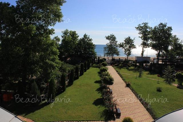 Martinez Hotel3
