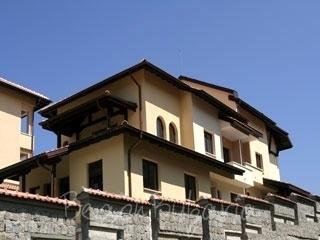 Asti Art Hotel