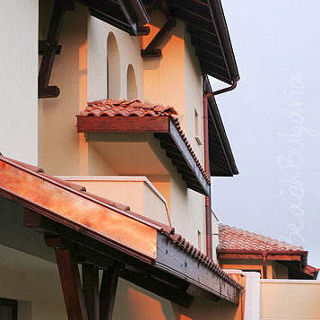 Asti Art Hotel11