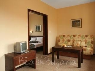 Asti Art Hotel6