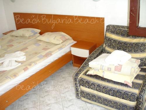Rilena Hotel Complex 3