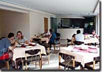 Rilena Hotel Complex 9