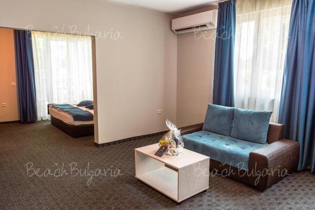 Arsena Hotel12