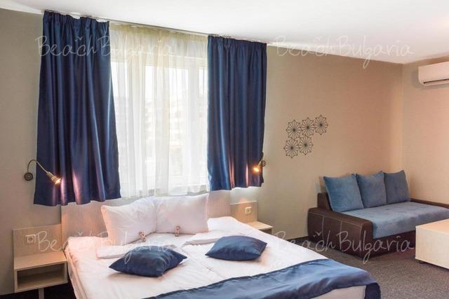 Arsena Hotel13