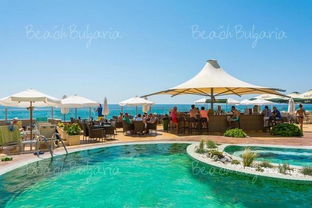 Arsena Hotel6