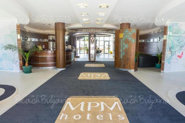 Arsena Hotel7