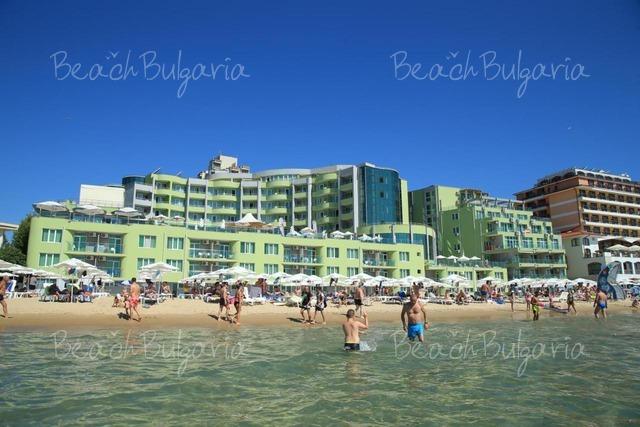Arsena Hotel8