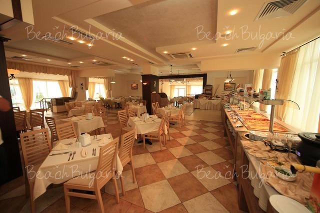 Arsena Hotel9