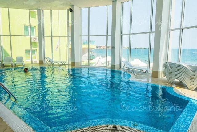 Arsena Hotel10