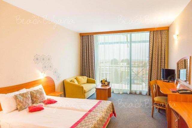 MPM Kalina Garden Hotel12