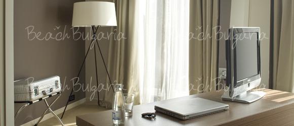 Modus Hotel2