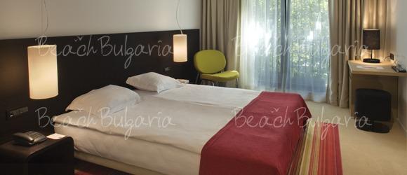Modus Hotel4