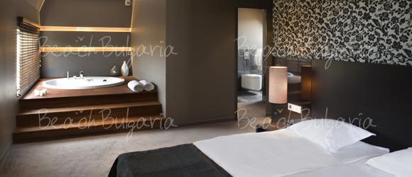 Modus Hotel7