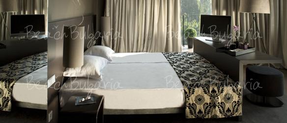 Modus Hotel8