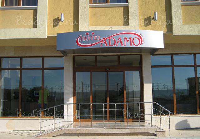 Adamo Hotel2