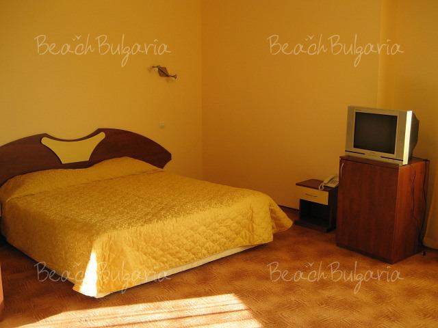 Adamo Hotel7