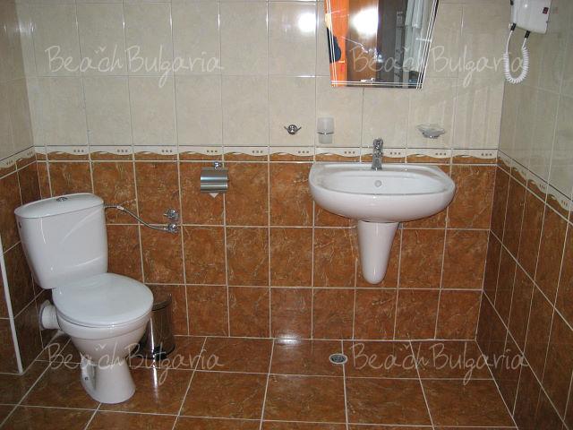 Adamo Hotel9