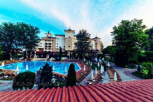 Helena Park Hotel2