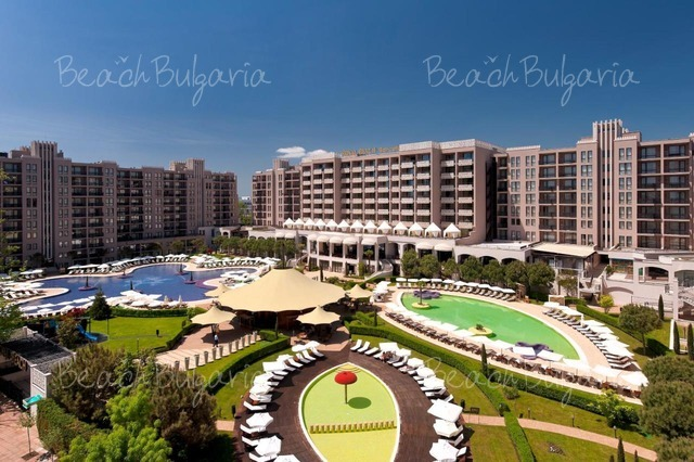 Barcelo Royal Beach Hotel2