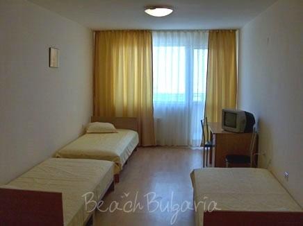Sorbona hotel 2