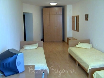 Sorbona hotel 4