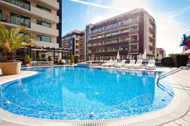 Lion Hotel3