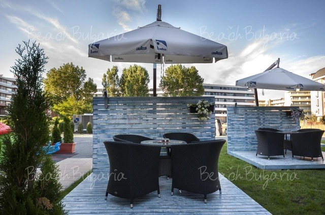 Lion Hotel10
